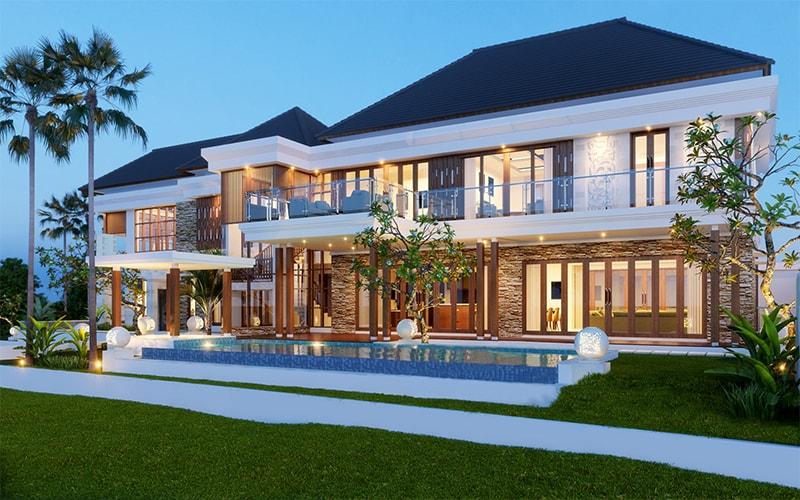 Công ty Thiết kế ở Cẩm Phả