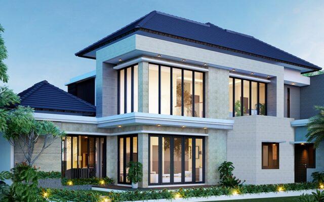 Lợi ích xây nhà hướng Đông Bắc