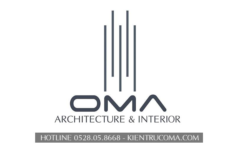 Công ty kiến trúc Cẩm Phả uy tín